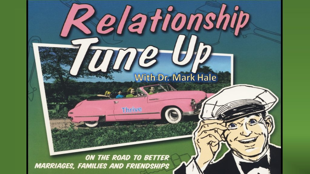 relationship-tune-up