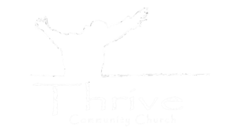 Thrive Community Church